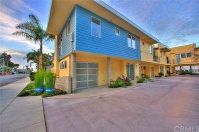 231 San Miguel Street UNIT 8, Avila Beach, CA 93424 - #: PI18294392