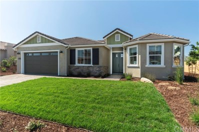 1048 Shultz Lane UNIT Lot 32, Santa Maria, CA 93455 - MLS#: PI18295583