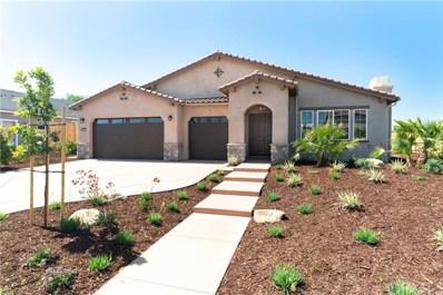 1062 Shultz Lane UNIT Lot 31, Santa Maria, CA 93455 - MLS#: PI18295620