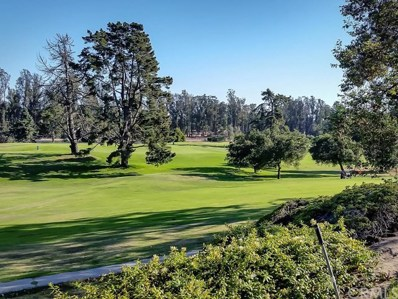 1465 Golf Course Lane UNIT 22, Nipomo, CA 93444 - MLS#: PI18295801