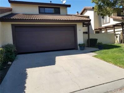 1244 Estes Drive, Santa Maria, CA 93454 - MLS#: PI18295908