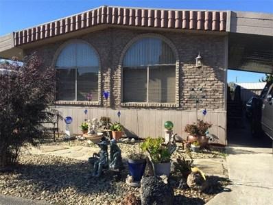 801 Muirfield Drive UNIT 1, Arroyo Grande, CA 93420 - MLS#: PI19001091