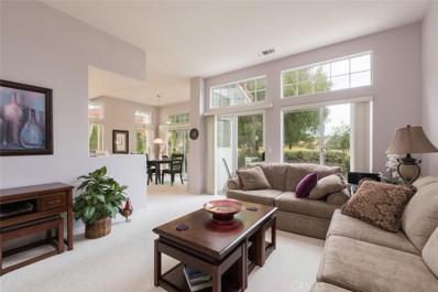 560 Riviera Circle, Nipomo, CA 93444 - MLS#: PI19003396