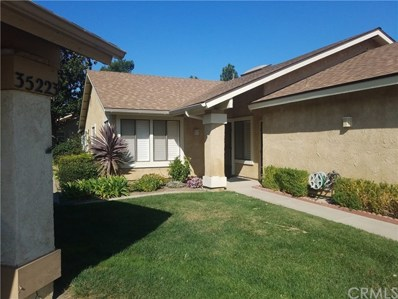 35224 Village 35, Camarillo, CA 93012 - MLS#: PI19003880