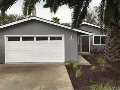 1669 13th Street, Los Osos, CA 93402 - #: PI19004595