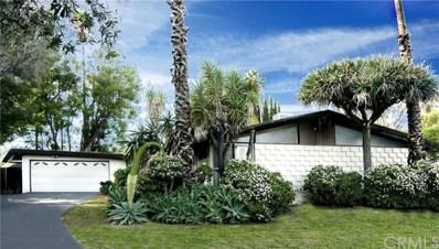 17526 Stare Street, Northridge, CA 91325 - MLS#: PI19006411
