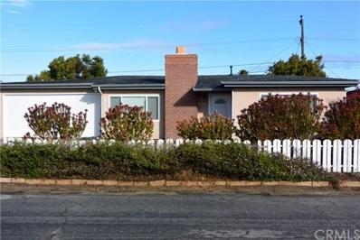 2545 Lancaster Drive, Arroyo Grande, CA 93420 - MLS#: PI19009197