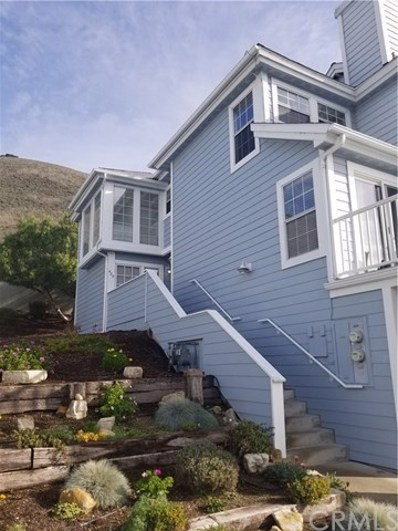 429 Westpoint Drive, Pismo Beach, CA 93449 - MLS#: PI19010034