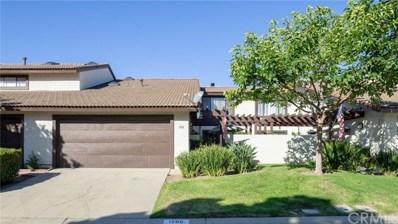 1288 Estes Drive, Santa Maria, CA 93454 - MLS#: PI19010094