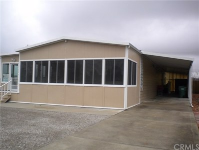 390 Sunrise Terrace UNIT 45, Arroyo Grande, CA 93420 - MLS#: PI19011113