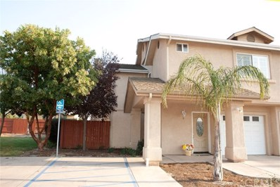 559 Orchard Road UNIT C, Nipomo, CA 93444 - #: PI19011186