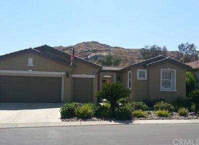449 Garcia Drive, Hemet, CA 92545 - MLS#: PI19012665