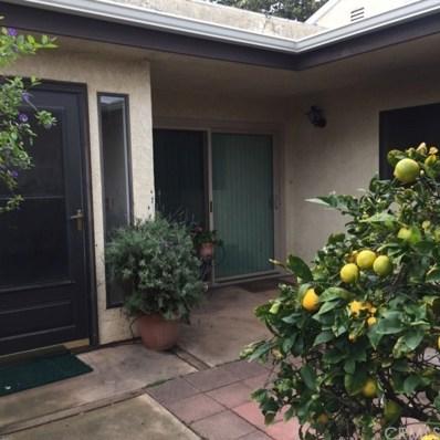 131 Regal Drive, Santa Maria, CA 93454 - MLS#: PI19012924