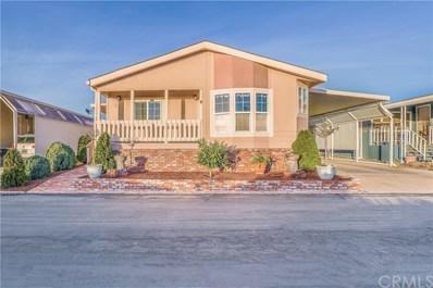 808 Eaton Drive, Arroyo Grande, CA 93420 - MLS#: PI19014653