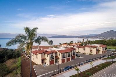 113 Greve Place, Pismo Beach, CA 93449 - MLS#: PI19018479