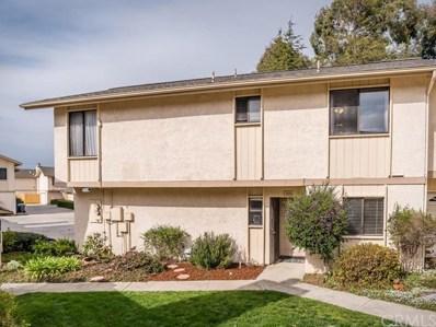1699 Longbranch Avenue, Grover Beach, CA 93433 - #: PI19022595