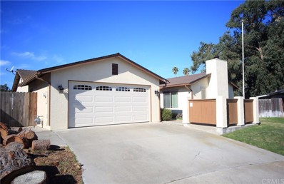 3973 Dartmouth Lane, Santa Maria, CA 93455 - MLS#: PI19024027