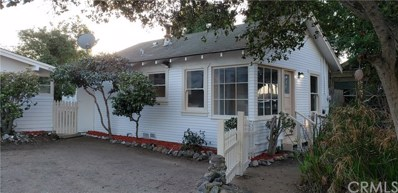 1435 15th Street, Oceano, CA 93445 - MLS#: PI19025680