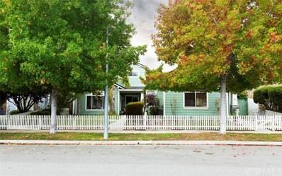 178 Cranberry Street, Arroyo Grande, CA 93420 - #: PI19026149