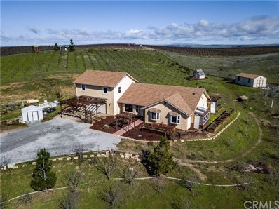 5895 Forked Horn Place, Paso Robles, CA 93446 - MLS#: PI19027317