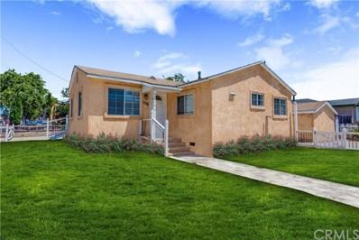 1198 Fair Oaks Avenue, Arroyo Grande, CA 93420 - MLS#: PI19027340