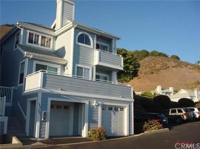 559 Foothill Road, Pismo Beach, CA 93449 - MLS#: PI19028502