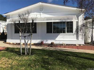 232 Encino Lane, Nipomo, CA 93444 - MLS#: PI19029432