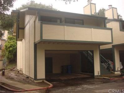 3335 Broad Street UNIT 32, San Luis Obispo, CA 93401 - #: PI19034524