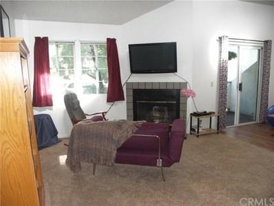 1041 Southwood Drive UNIT L, San Luis Obispo, CA 93401 - #: PI19035966