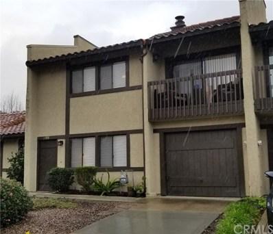 1093 Grieb Drive, Arroyo Grande, CA 93420 - MLS#: PI19036096