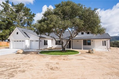 360 Mads Place, Nipomo, CA 93444 - MLS#: PI19043367