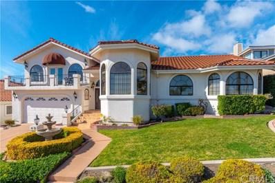 40 La Gaviota, Pismo Beach, CA 93449 - MLS#: PI19044875