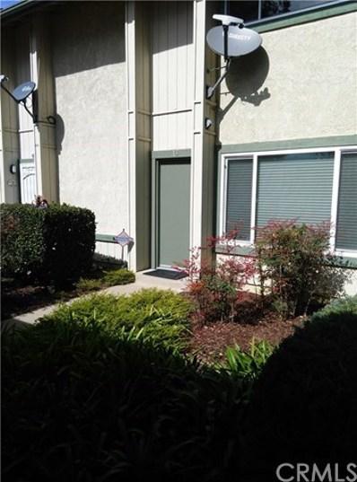 1321 N Bradley Road UNIT 13, Santa Maria, CA 93454 - MLS#: PI19046337