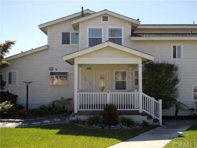 121 Narlene Way, Pismo Beach, CA 93449 - MLS#: PI19049195