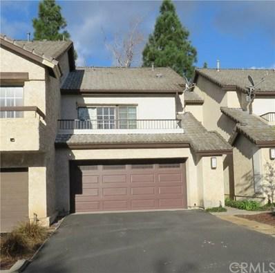 408 Parkview N, Santa Maria, CA 93455 - MLS#: PI19049335
