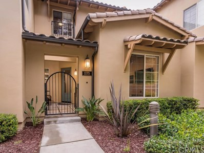 1175 Swallowtail Way, Nipomo, CA 93444 - MLS#: PI19049559