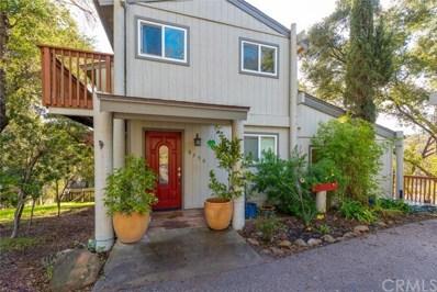 8350 Linda Vista Avenue, Atascadero, CA 93422 - MLS#: PI19053378