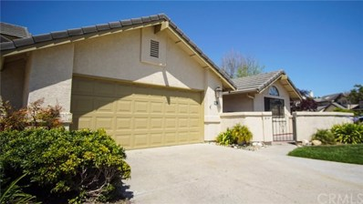 274 Tempus Circle, Arroyo Grande, CA 93420 - #: PI19053611