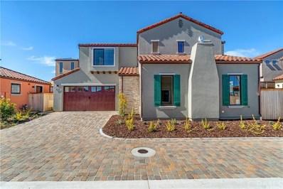 3074 Lucca Lane, San Luis Obispo, CA 93401 - MLS#: PI19054296