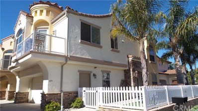 271 Cypress Street, Pismo Beach, CA 93449 - MLS#: PI19057253