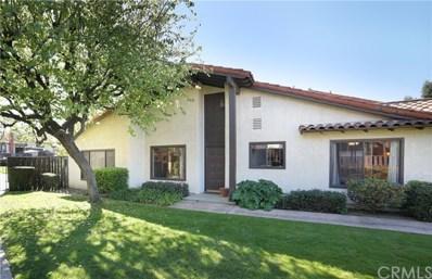 110 Tallyho Road, Santa Maria, CA 93455 - MLS#: PI19058774