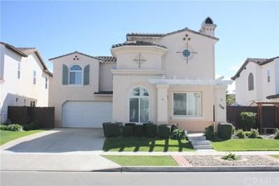 1748 Alcala Drive, Santa Maria, CA 93454 - MLS#: PI19061197