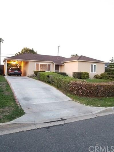 934 Congress Street, Costa Mesa, CA 92627 - MLS#: PI19064690