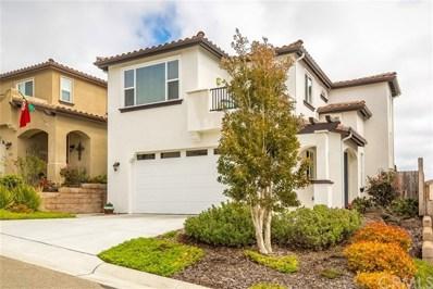 127 Village Circle, Pismo Beach, CA 93449 - MLS#: PI19069050