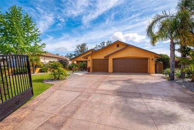 787 Honey Grove Lane, Nipomo, CA 93444 - #: PI19073475
