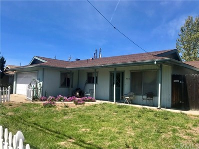 950 The Pike, Arroyo Grande, CA 93420 - MLS#: PI19078097