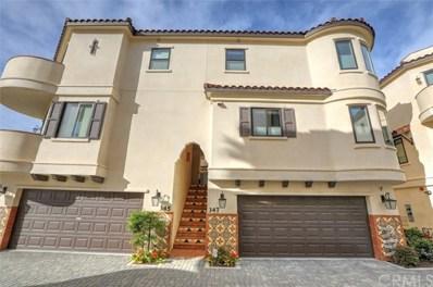 347 Stimson Avenue, Pismo Beach, CA 93449 - MLS#: PI19078316