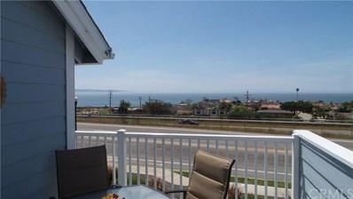 530 Foothill Road, Pismo Beach, CA 93449 - MLS#: PI19078444