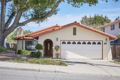 216 McKinley Street, Arroyo Grande, CA 93420 - #: PI19078466
