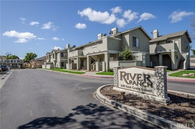 1873 River Ranch Drive, Santa Maria, CA 93454 - MLS#: PI19079086